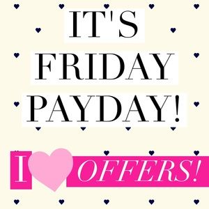Friday Payday Pictures to Pin on Pinterest - PinsDaddy