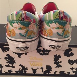 Furgonetas De Tamaño Mujeres De Los Zapatos 8 jEIRRSqz