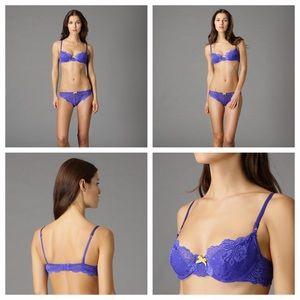 Elle Macpherson Intimates & Sleepwear - Elle Macpherson Intimates set