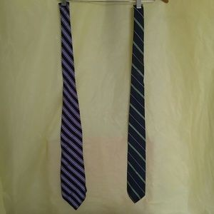 Other - Ties