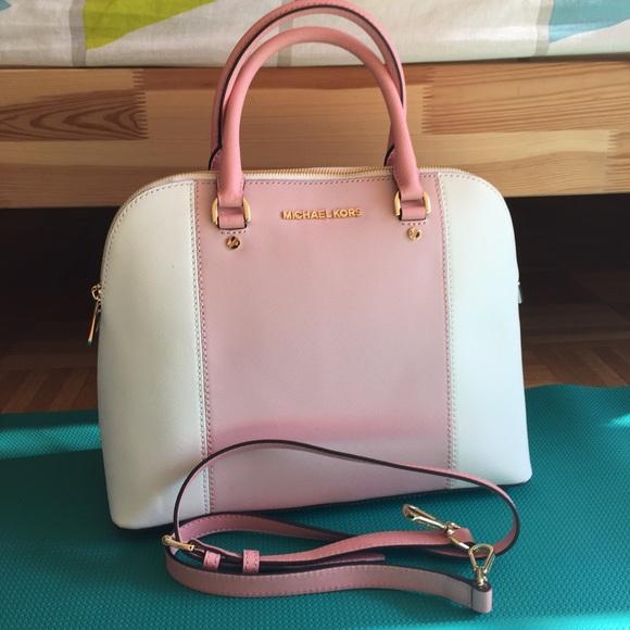 08aaedc3dc41 Michael Kors Bags | Reserved For Julia Cindy | Poshmark