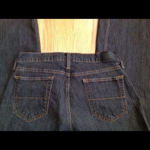 Denim - Jeans Black