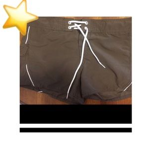 GOLD STAR SALE‼️O'Neillswim shorts.  7