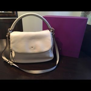 Kate Spade Devon Cobble Hill