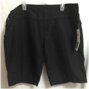 Rip Curl Other - Rip Curl Swim Shorts