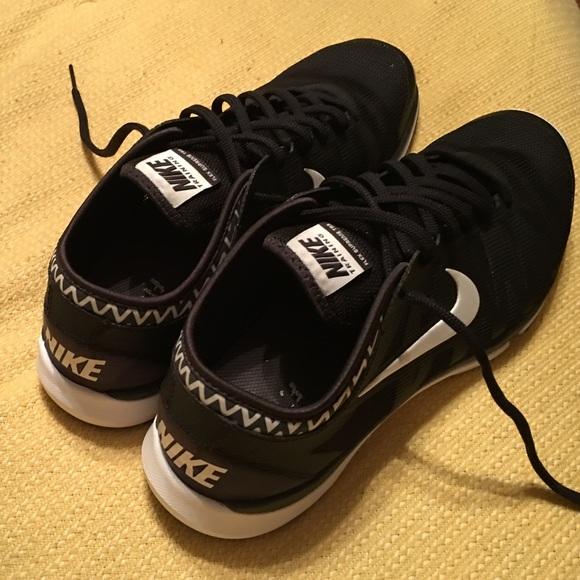 official photos 0193d ace56 Nike training flex supreme TR3 size 10 women s. M 564fc435620ff7dbde0047a4