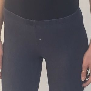 Bobi Pants - Bobi Leggings