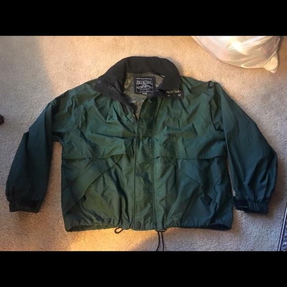 71caad67203 Pacific Trail Jackets & Coats | Jacket | Poshmark