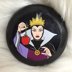 MAC Cosmetics Other - MAC Disney Villains OH SO FAIR BeautyPowder Blush
