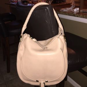 Chloe handbag/shoulder bag