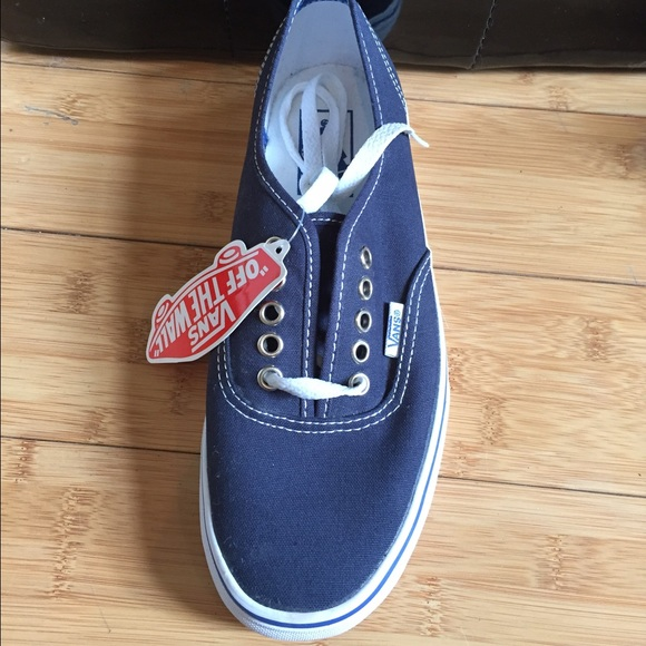 f1eff027ae75 Buy where are vans shoes sold   OFF79% Discounts