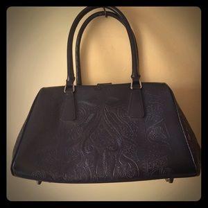Bellerose Handbags - Doctor style handbag