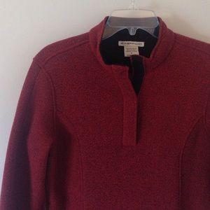 ExOfficio Sweaters - Exofficcio Sweater