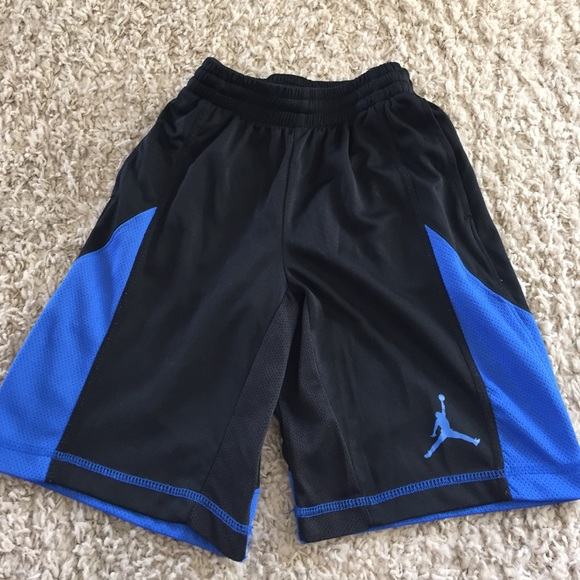 nike air jordan kids pants