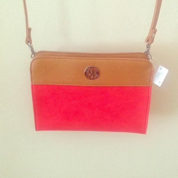 69 ooh la la handbags ooh la la boutique shoulder