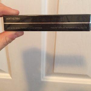 Artistry Other - Artistry light up lipgloss