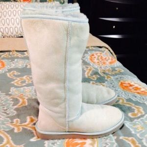 Uggs Shoes - UGGS