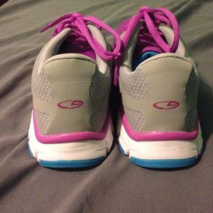 37ce0459a2d champion basketball shoes womens pink Sale