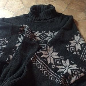 Other - Men's 4x sweater