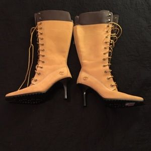 12 timberland shoes timberland boot heels