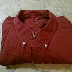 Other - Men's 4x shirt