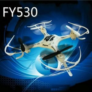 Other - FY530 Drone