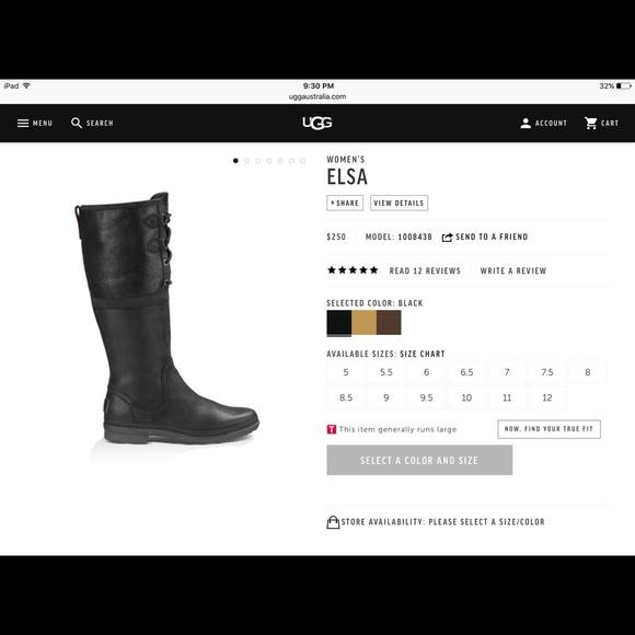 UGG 4824 |UGG Chaussures | 9510958 - starwarsforcearenahackcheatonline.website