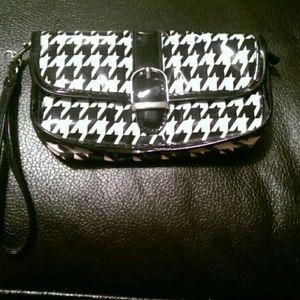 Handbags - Wrist wallet
