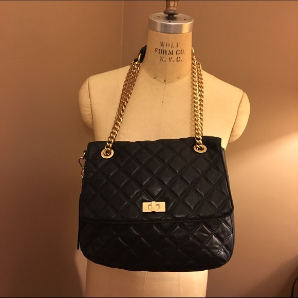 Find great deals on eBay for saks fifth avenue handbags. Shop with confidence.