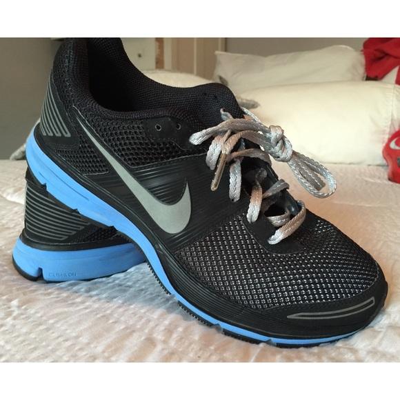 Women's Nike Pegasus 29 H2O Repel, Reflective