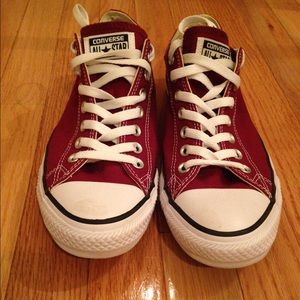 Converse All Donne Stella 9 CYQQr