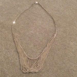 Jewelry - Sterling Liquid Silver