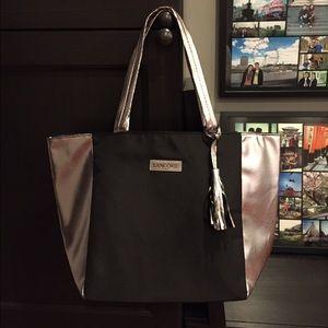 Lancome Handbags - New Lancôme tote