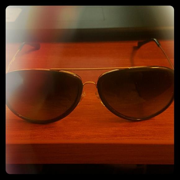 0743991667e7 Tory Burch Sunglasses TY6025. M 5651201d36d594b5eb0053e7