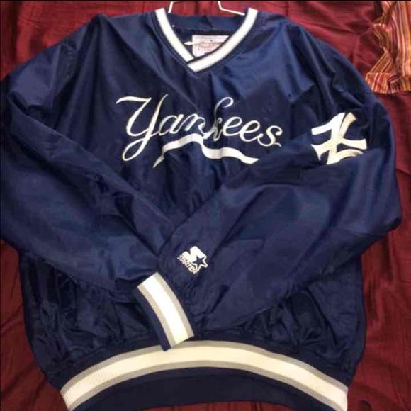 1be77ea29b6 Genuine merchandise Jackets   Coats