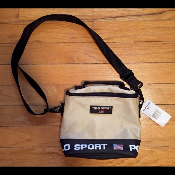d25d5bc9ae1 M 565185562de512f0d2020541. Other Bags you may like. POLO Ralph Lauren ...