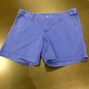 Victoria's Secret Pants - BOGO⛱⛱ Victoria Secret London Jean Shorts