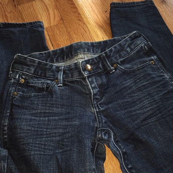 Express - Sale ' Express jeans from Jaclyn's closet on Poshmark