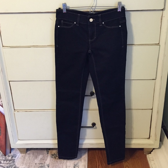 3a32d8a0325375 White House Black Market Pants | Nwt Jeans Jeggings | Poshmark