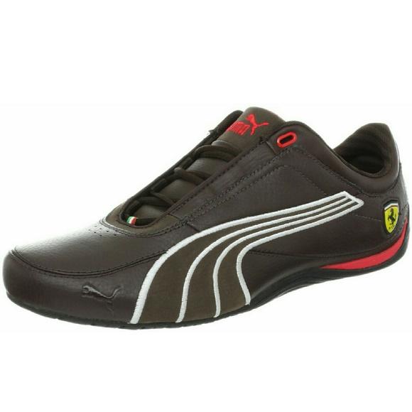 Puma Drift Cat 4 SF Carbon Fashion Sneaker (11.5).  M 56568aecc28456fed3006326 34f651a9c