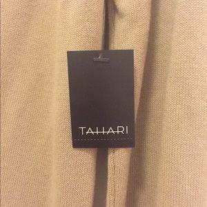 df2af2395 Tahari Sweaters