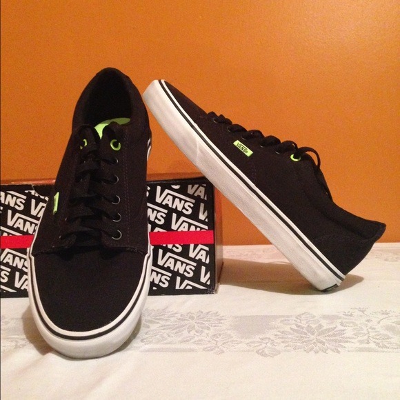 a1b544d3e4 Buy 2 OFF ANY vans size 12 CASE AND GET 70% OFF!