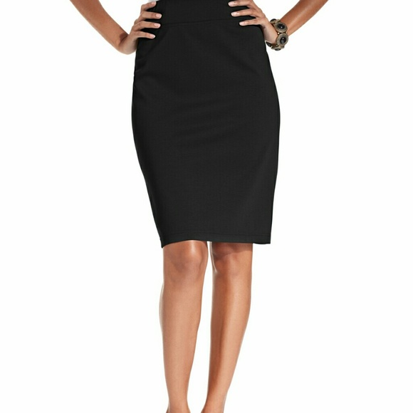 60 style co dresses skirts co womens plus knit