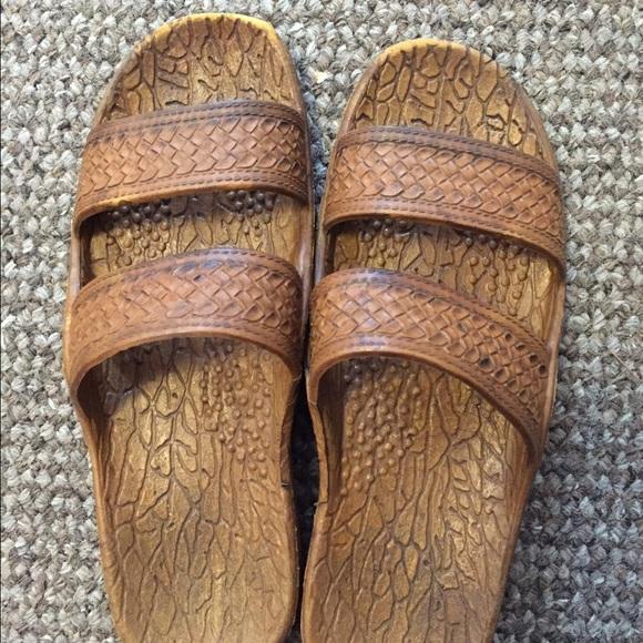 dd508a354 Birkenstock Shoes - Alohaz