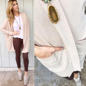 Sweaters - SALE! || EVERYDAY CARDIGAN ||
