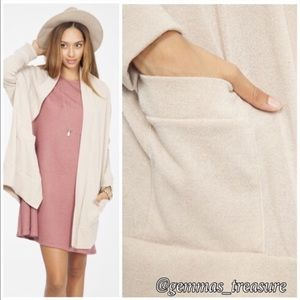 Sweaters - FINAL SALE! PERFECT ALL YEAR ROUND - CARDIGAN