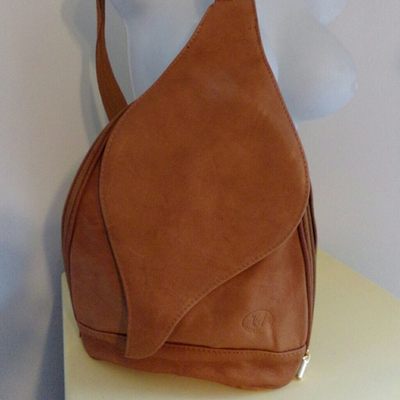 c86ead7bf7b31a V.A made in Italy Bags | New Italian Leather Backpack | Poshmark