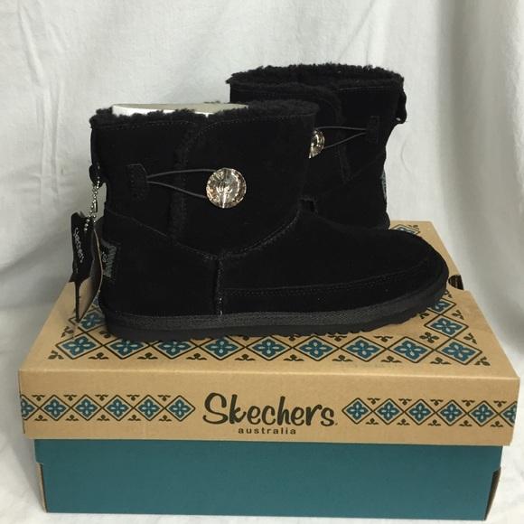 7696fd55e10bf Buy skechers footwear australia   OFF75% Discounted
