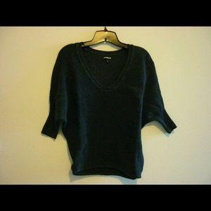 EXPRESS 3rd gen LONDON sweater