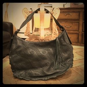 Francesco Biasia Handbags - 👄Beautiful bag